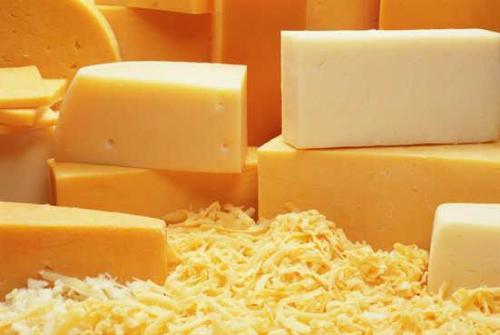 сыр.jpeg