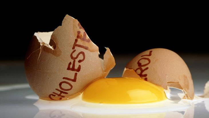 холестерол.jpg