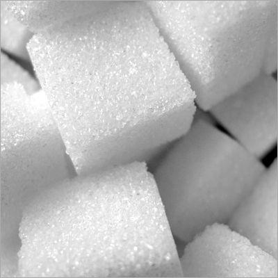 110516_1305537009_Sugar-Cubes.jpg