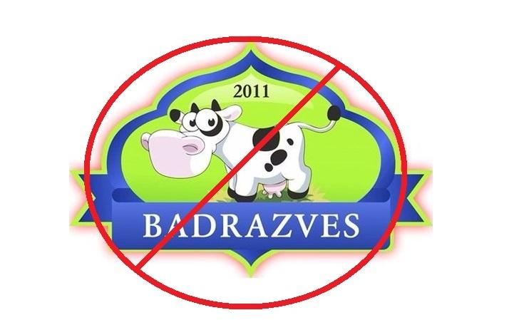 badrazves.jpg