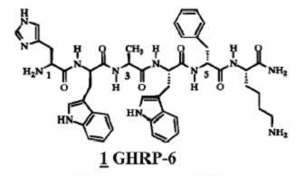 ghrp-6.JPG