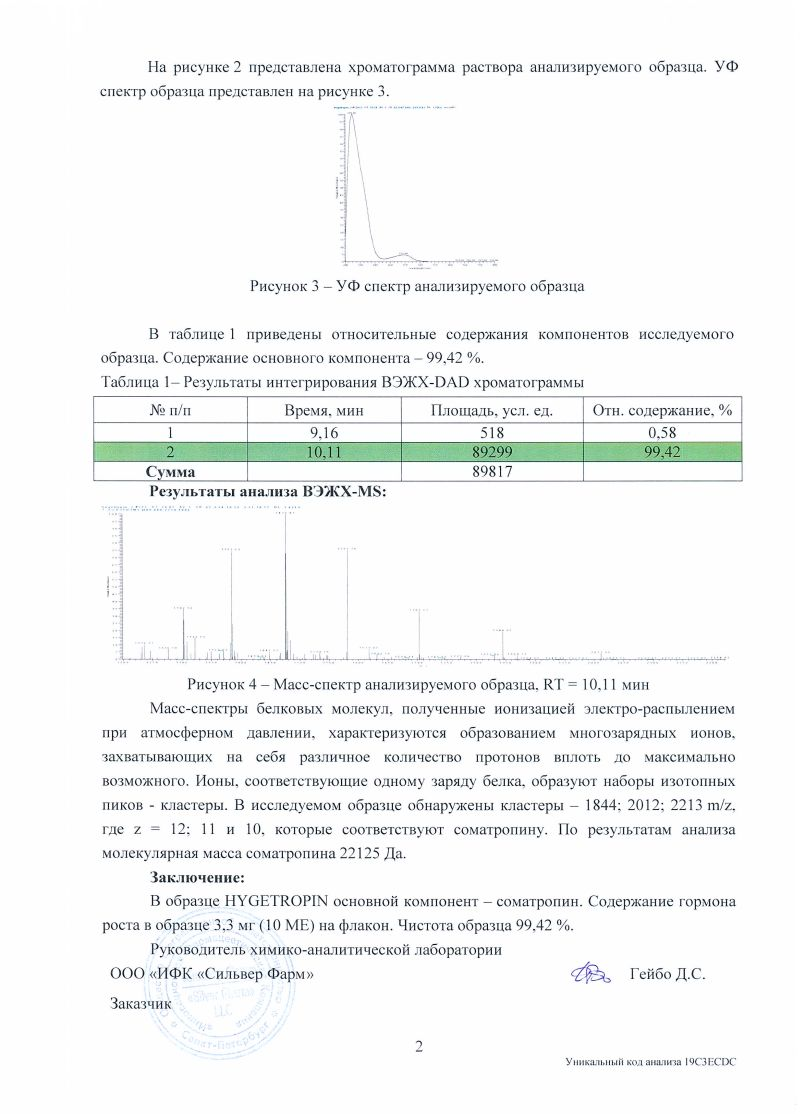 Hygetropin_chromatography_02.jpg