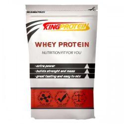 King Protein.jpg