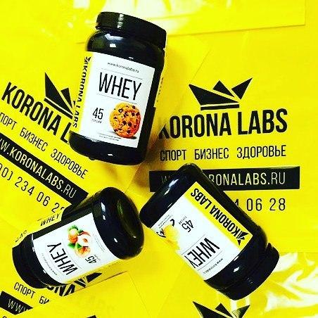 Korona Labs.jpg