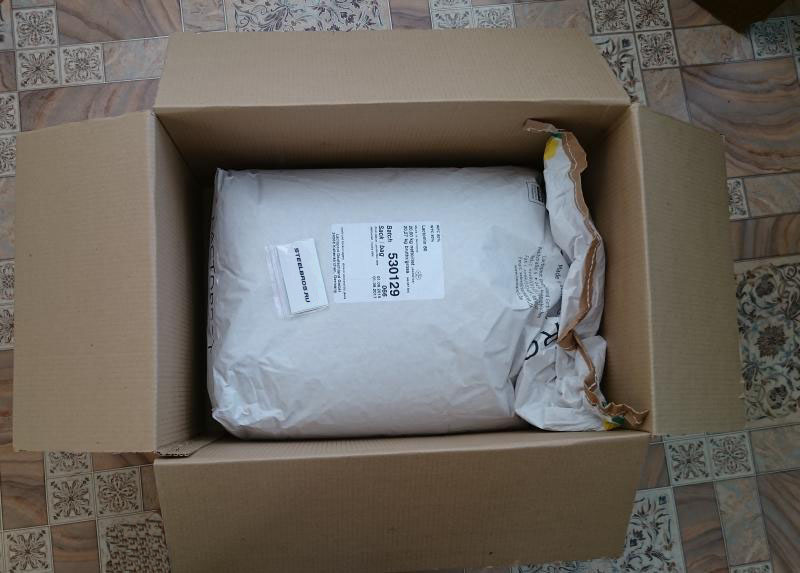 Lactomin_80_meshok_20kg.jpg