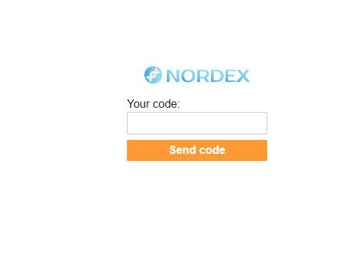 Nordex_site.jpg