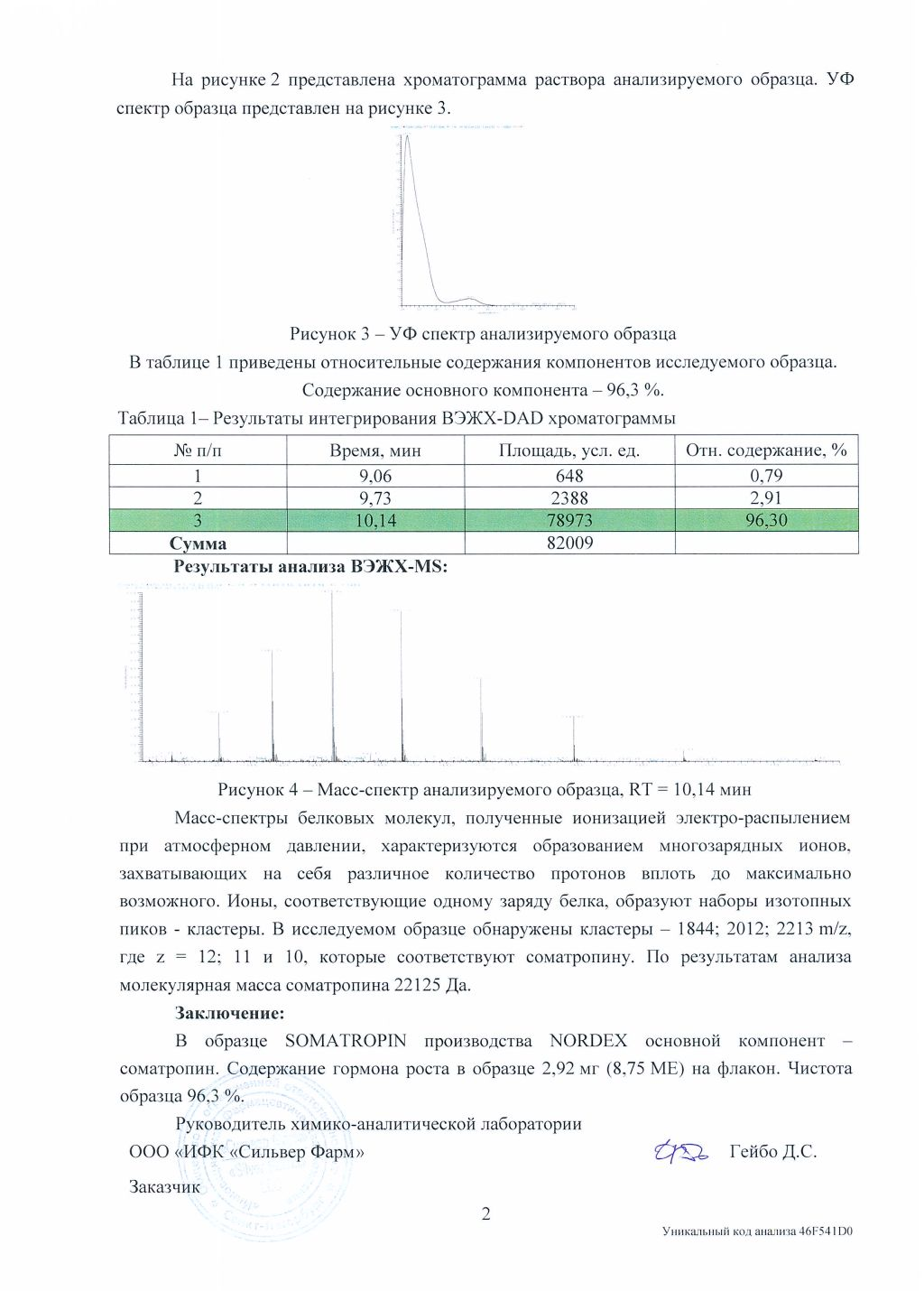 Nordex_somatropin_chromatography_02.jpg