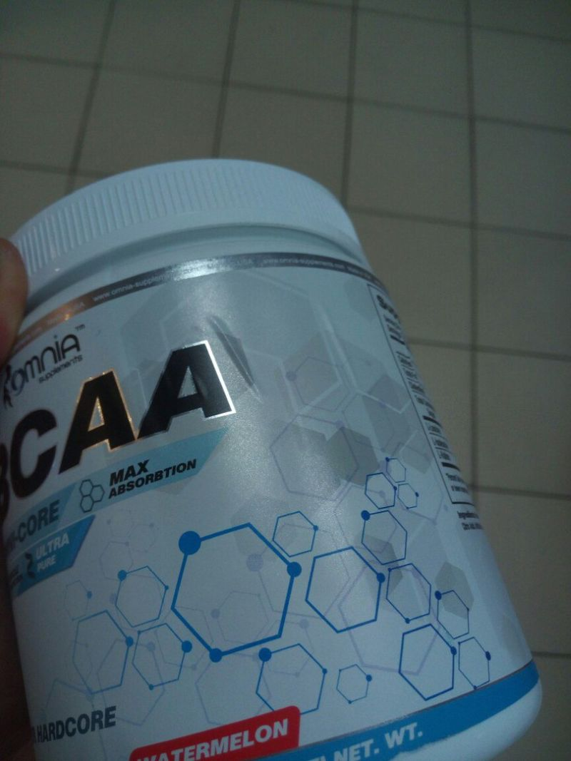 OMNIA_Supplements_2.jpg
