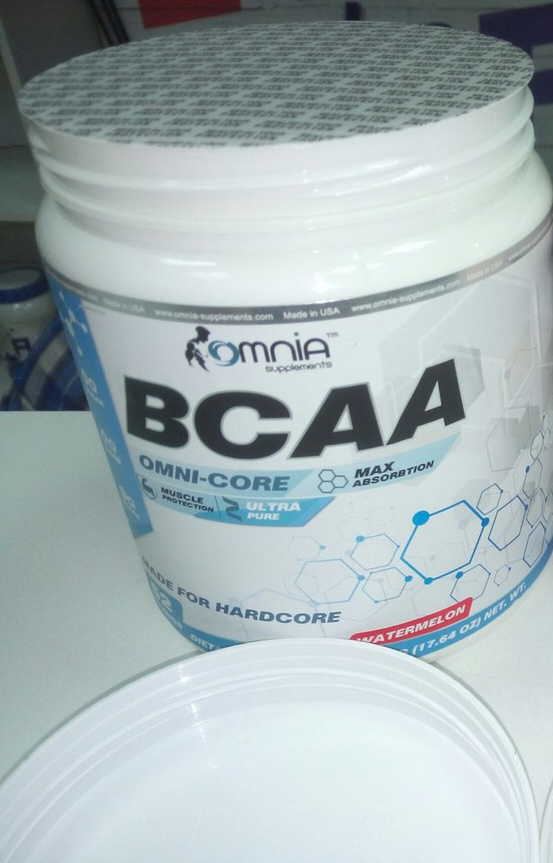 OMNIA_Supplements_3.jpg