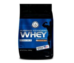 RPS-Nutrition-Whey-Protein-2270-gr.jpg