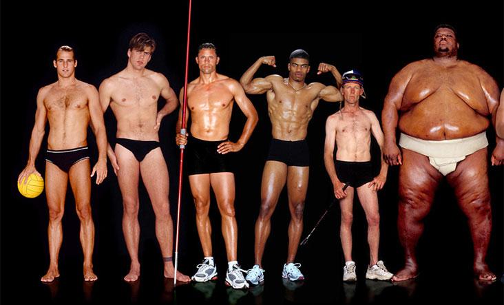 testosteron.jpg